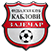 FK Kablovi Zaječar Stats