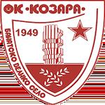 FK Kozara Banatsko Veliko Selo