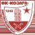 FK Kozara Banatsko Veliko Selo Stats