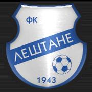 FK Leštane