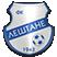 경기 - FK Leštane vs FK Radnički Novi Beograd