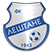 FK Leštane Stats