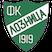 FK Loznica Logo