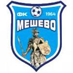 FK Meševo
