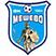 FK Meševo Stats