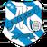 FK Mladost Lučani Logo