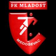 FK Mladost Medoševac