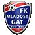 FK Mladost Novi Sad Stats