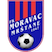 FK Moravac ORION Mrštane Stats