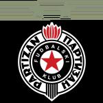 FK Partizan Beograd Under 19