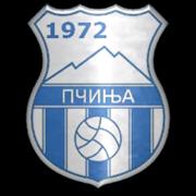 FK Pčinja Trgovište
