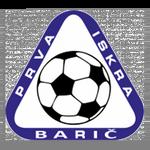 FK Prva Iskra