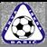 FK Prva Iskra İstatistikler