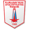 FK Prva petoletka Trstenik
