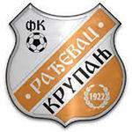 FK Radjevac Krupanj