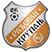 FK Radjevac Krupanj Stats