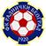 FK Radnički Novi Beograd Under 19 Stats