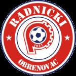 라드니치 오브레노바크