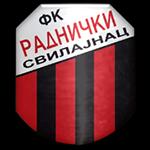 FK Radnički Svilajnac