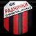 FK Radnički Svilajnac Stats
