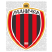 FK Radnički Zrenjanin Stats