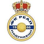 FK Real Podunavci