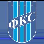 FK Semendrija 1924