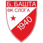 FK Sloga Bajina Bašta