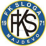 FK Sloga Majdevo