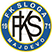 FK Sloga Majdevo Stats