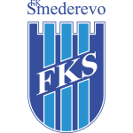 Card Stats for FK Smederevo