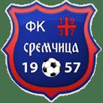 FK Sremčica