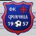 경기 - FK Sremčica vs Mladenovac
