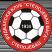FK Stepojevac Vaga