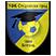 FK Studentski Grad Stats