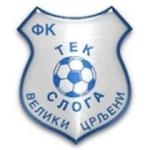 FK TEKスロガ ロゴ