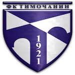 FK Timočanin Knjaževac