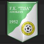 FK Tisa Adorjan