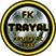 FK Trayal Kruševac Under 19 Stats