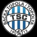 FK TSC Bačka Topola Under 19