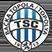 FK TSC Bačka Topola Under 19 Stats