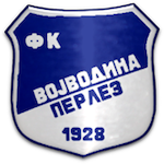 FK Vojvodina 1928