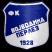 FK Vojvodina 1928 Stats