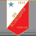 FK Vojvodina Novi Sad Under 19