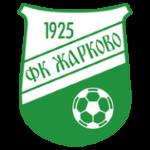 FK Žarkovo Beograd