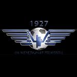 FK Železničar Lajkovac
