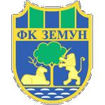 FK Zemun Under 19