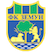 FK Zemun logo