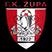 FK Župa Aleksandrovac Stats