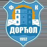 GSP Polet Dorćol logo